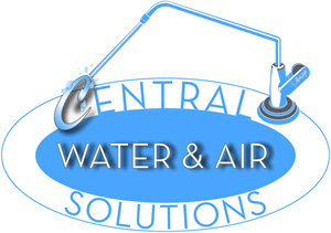 Central Water & Air Solutions, RainSoft